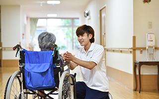 介護老人福祉施設03